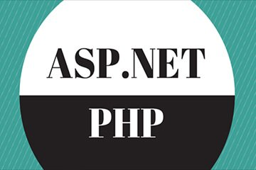 ASP & PHP